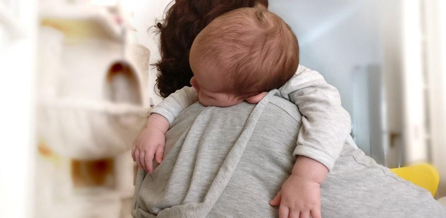 oboseala-mamelor-cauze