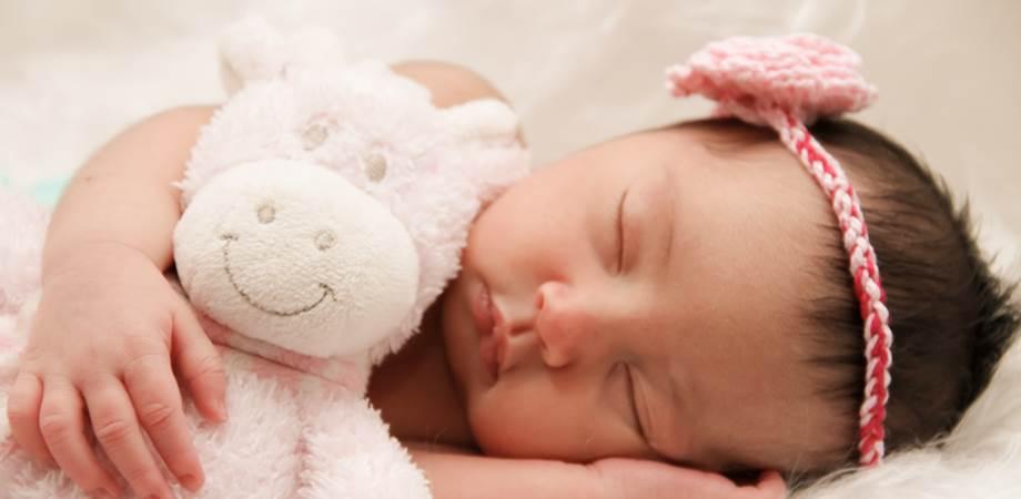 regresiile de somn