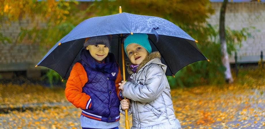 sfaturi pentru a reduce astenia la copii