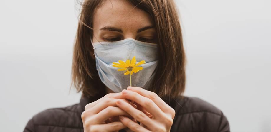 sfaturi pentru alergia la ambrozie