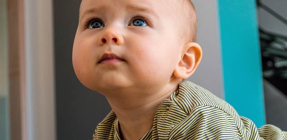 solutii pentru herpesul oral la copii