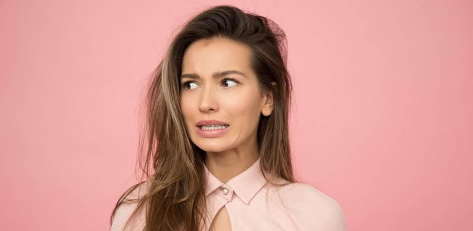 herpes oral la adulti