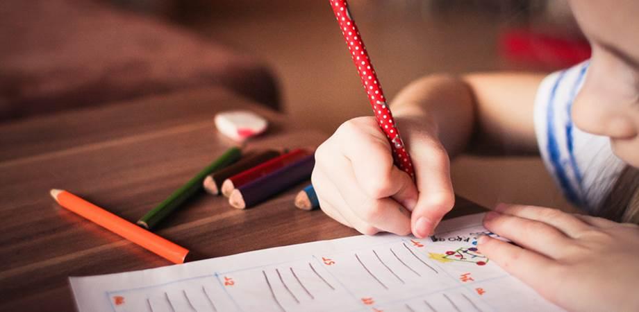 lectiile online pentru copii