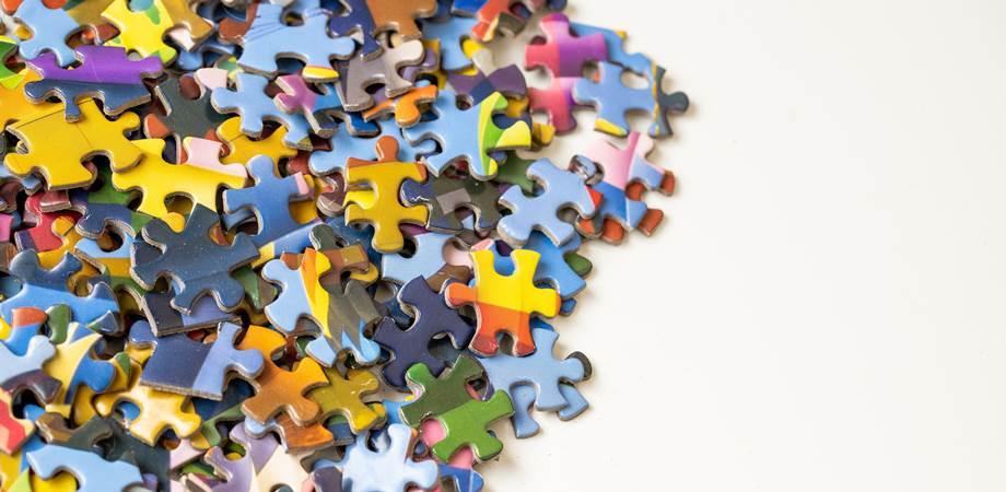 puzzle uri pentru copii beneficii pentru dezvoltare