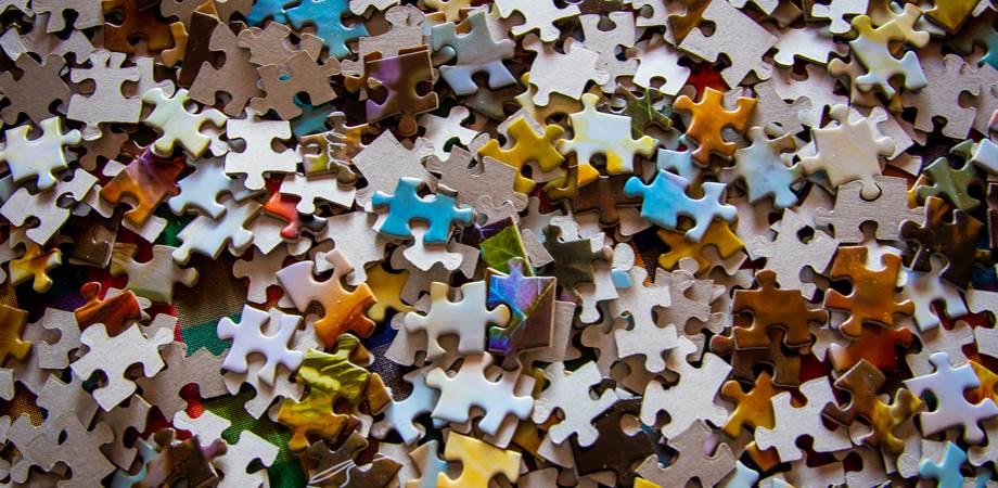 puzzle-uri pentru copii