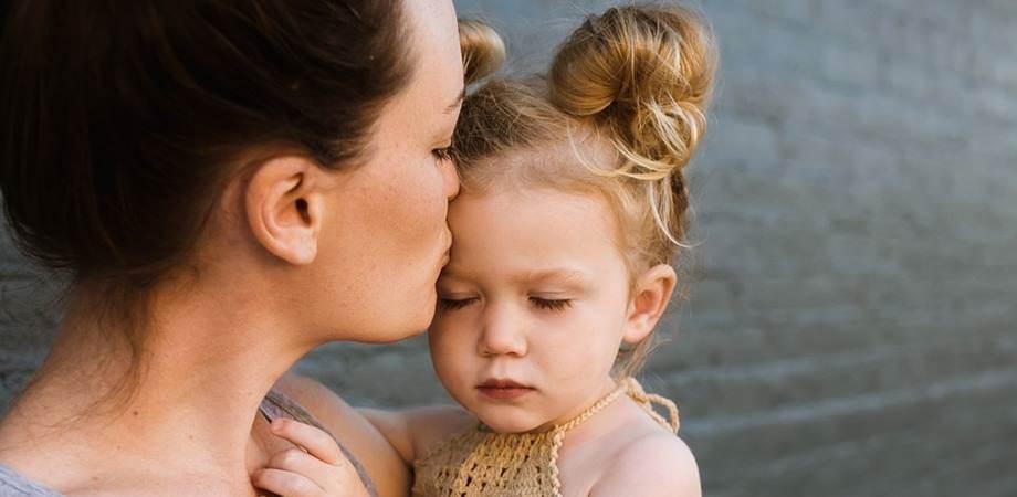 reducerea migrenelor la copii