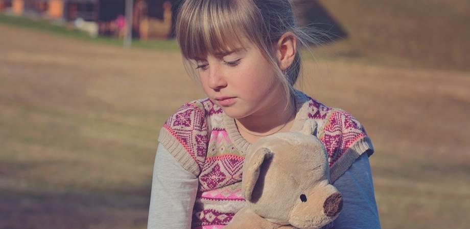 simptome dureri de cap la copii