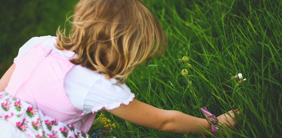Activitati-in-natura-copii