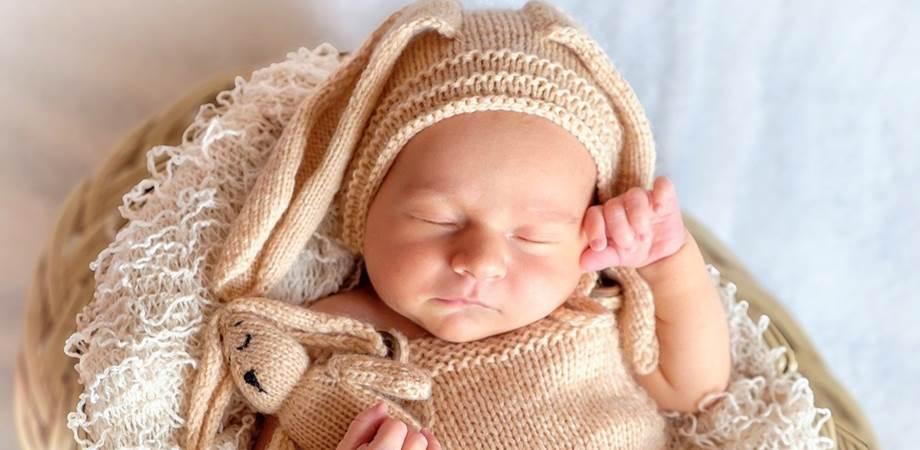 ce rol au reflexele la bebelusi