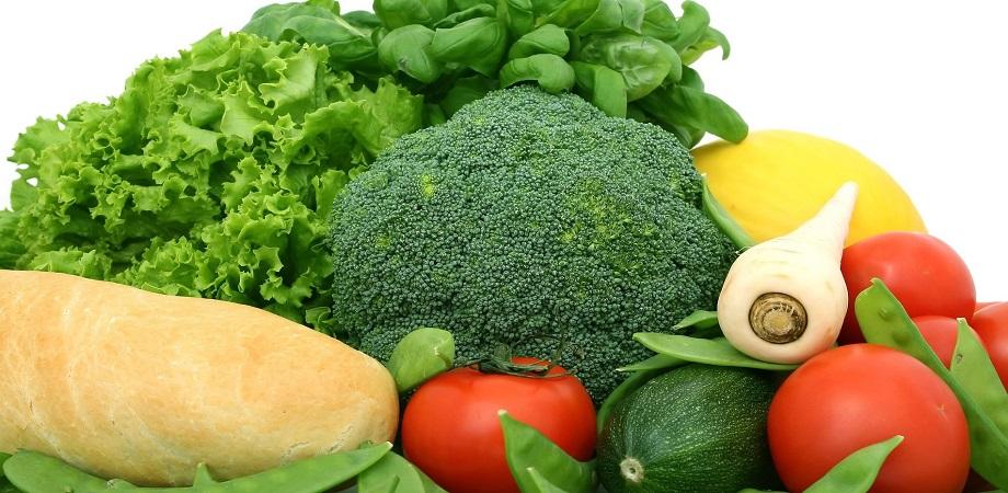alimente galactogene