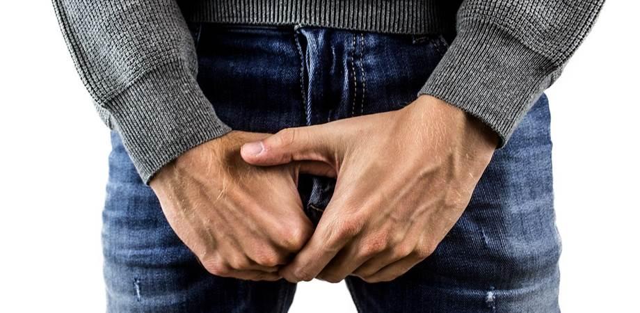 circumcizia la adulti