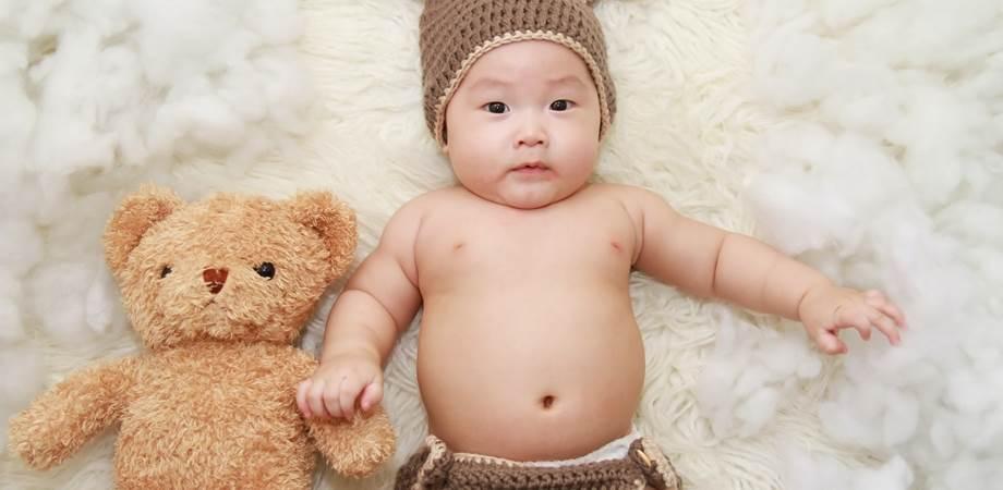 circumcizia la copii beneficii si riscuri