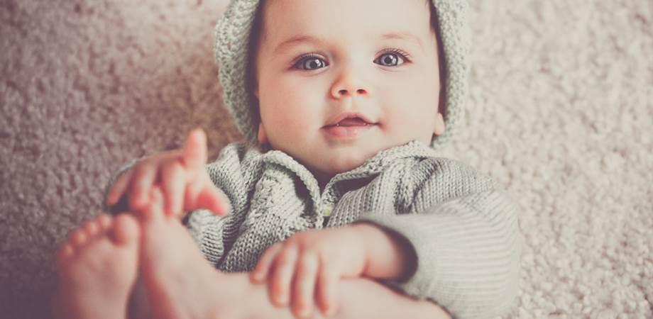 circumcizia la copii ce implica