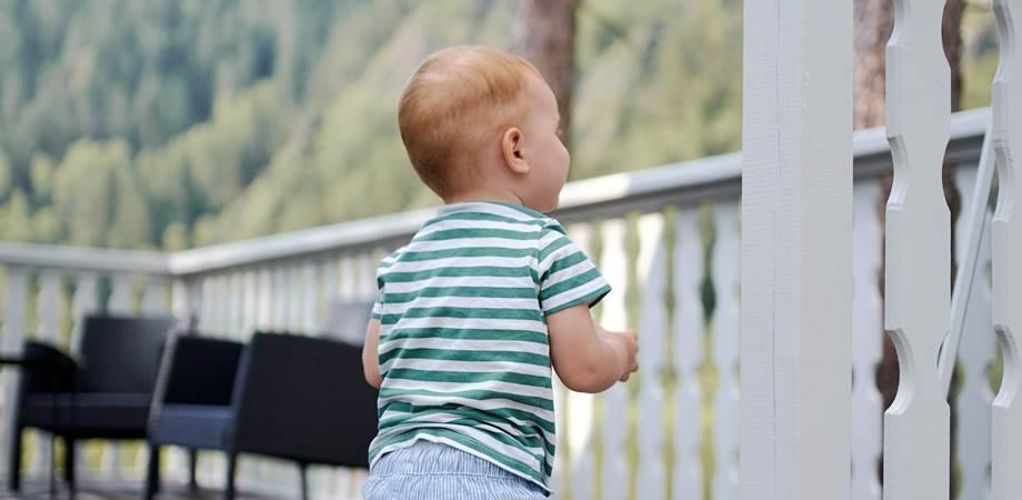 greutatea si inaltimea copilului