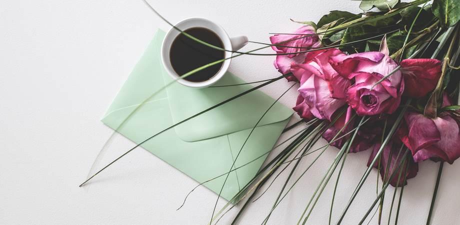 10 mesaje Buna dimineata pentru partener