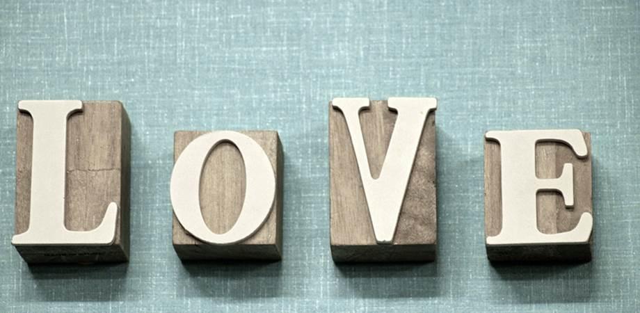 declaratii de dragoste pentru partener