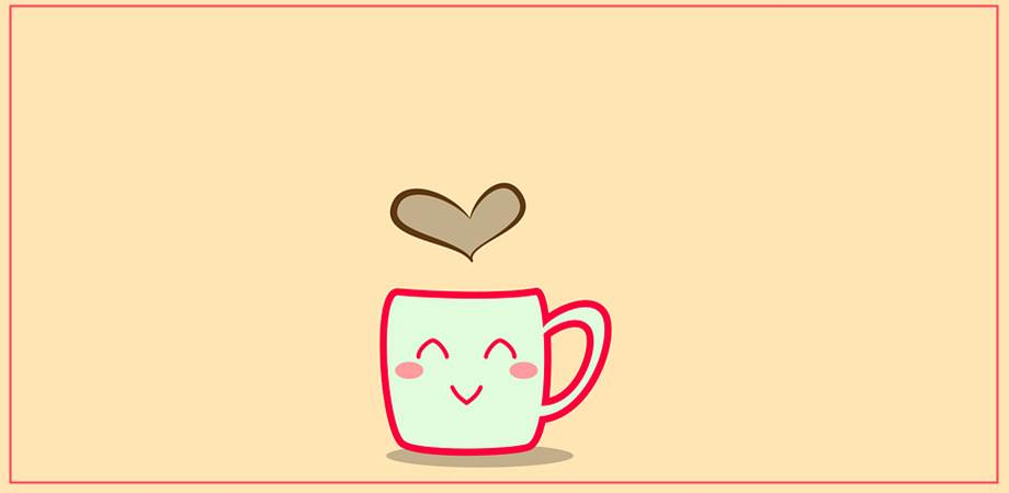 mesaje de Buna dimineata pentru persoana iubita