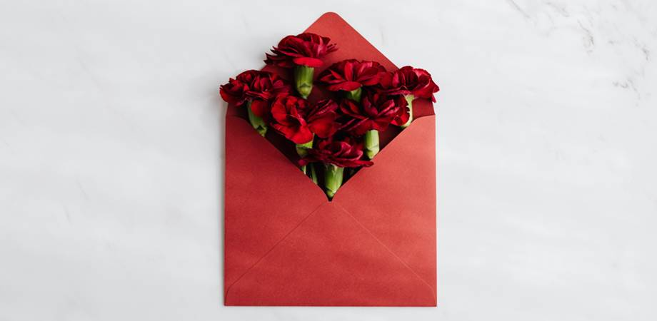 mesaje de iubire pentru persoana iubita
