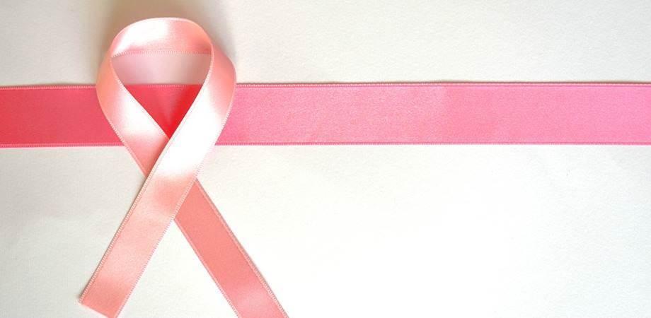 scurgerile mamare si cancerul
