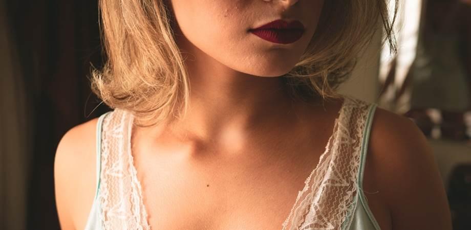 simptome asociate scurgerilor mamelonare