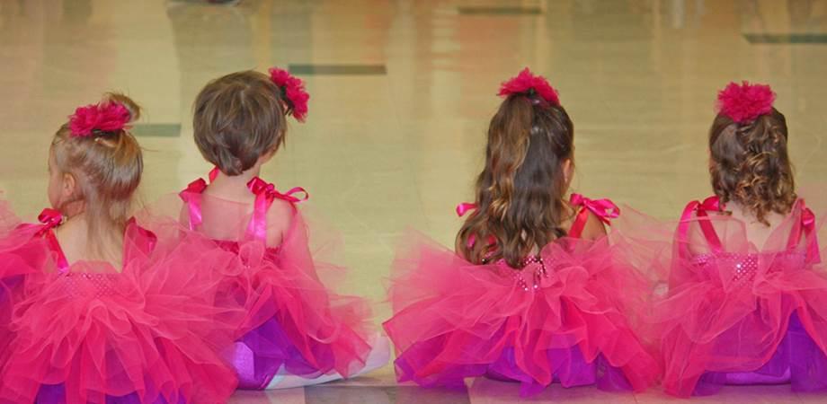 beneficii educationale balet
