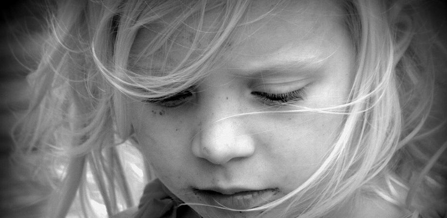 fricile-la-copii-cauze