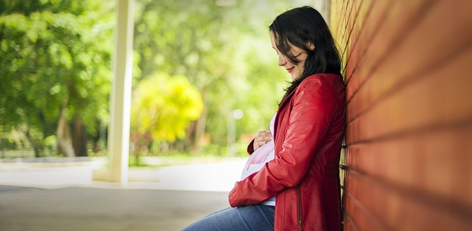 complicatiile astmului netratat in sarcina