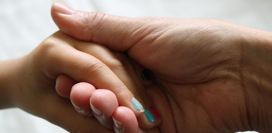 riscurile sarcinii in adolescenta