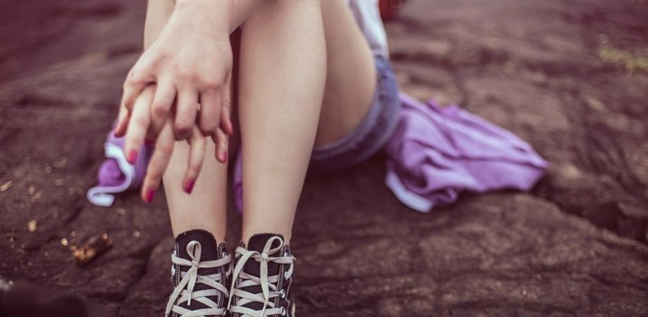 sarcina in adolescenta