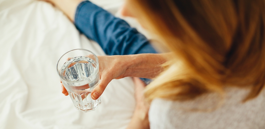 tratament menopauza precoce