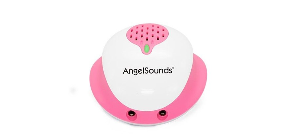 aparat de ascultat sunete fetale