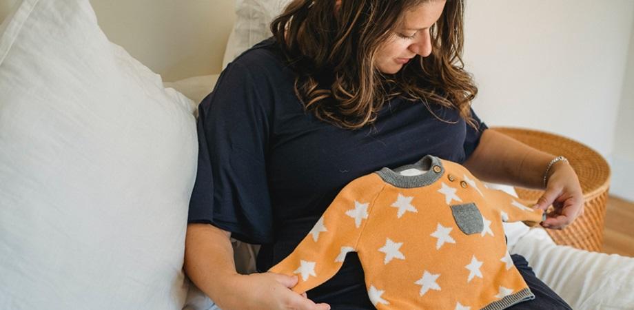 cadouri gravide