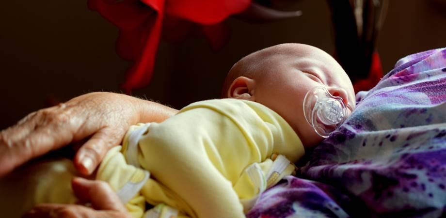 cauze pentru confuzia de mamelon