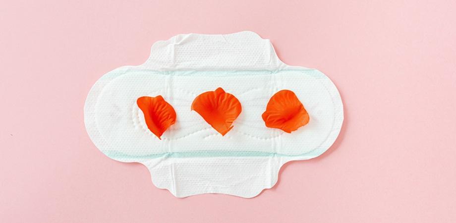 pierderea în greutate și menstruații neregulate