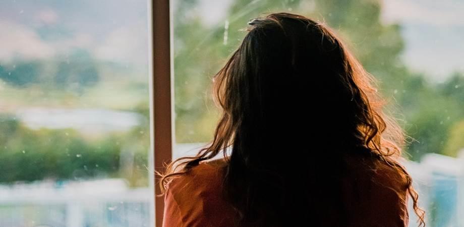 endometrioza si infertilitatea
