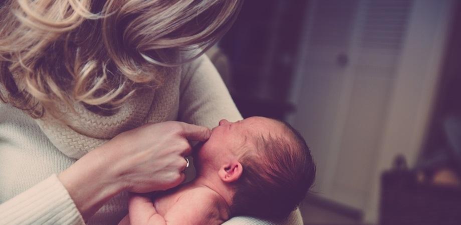 solutii pentru confuzia de mamelon