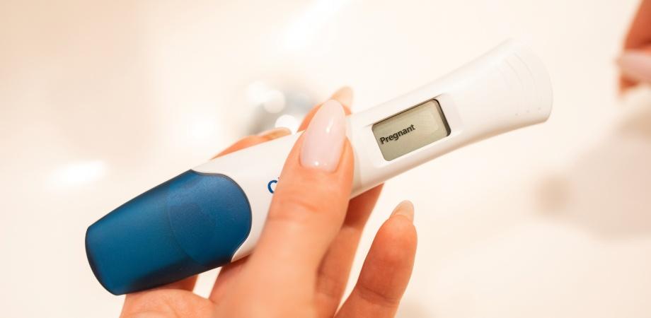 poti ramane insarcinata in timpul menstruatiei