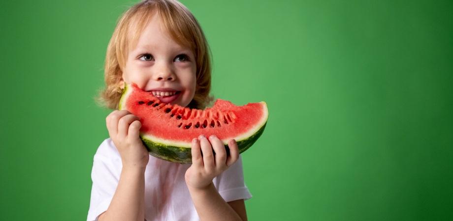 limitarea consumului de zahar la copii