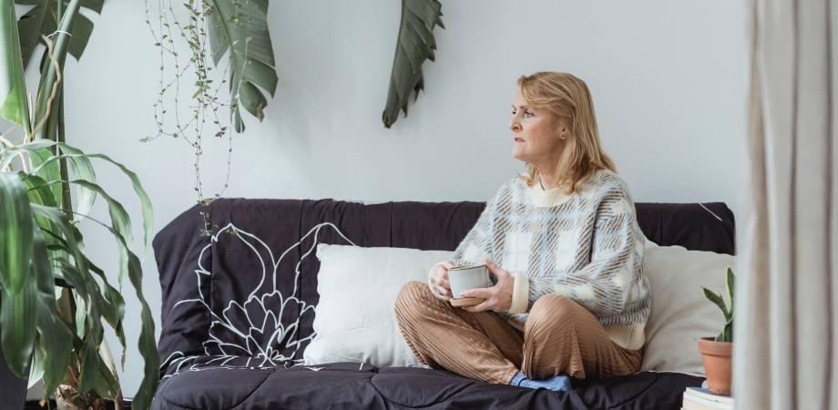 terapia de substitutie hormonala la menopauza
