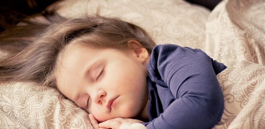 Ritualul-de-culcare-la-copii