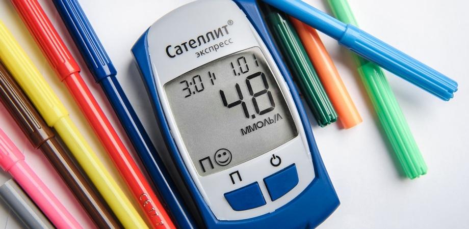 forme de diabet la copii