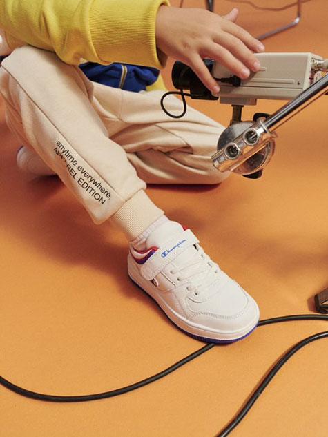 pantofi pentru tinute de scoala