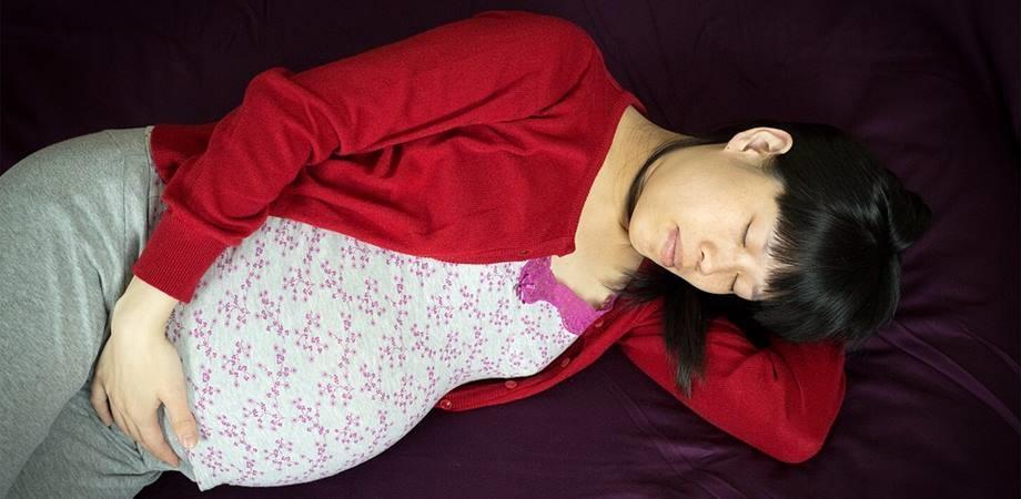 tratament pentru colul uterin dilatat prematur
