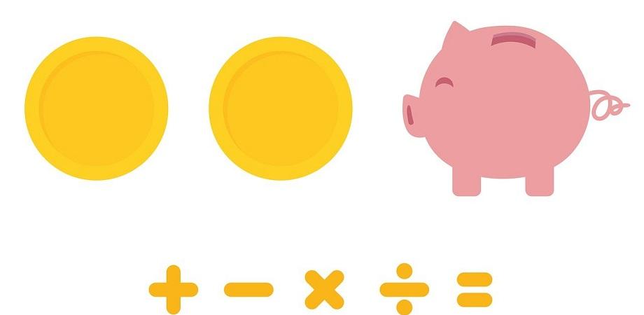 educatia-financiara-la-copii