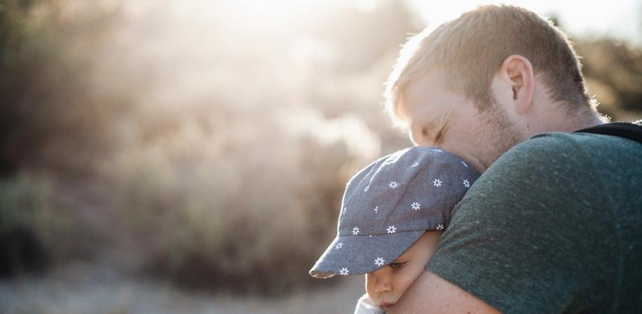 parintii ca modele pentru copii
